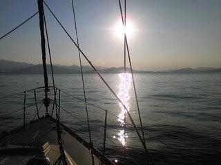 20101120-07.jpg