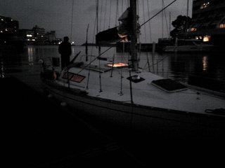 20101121-01.jpg