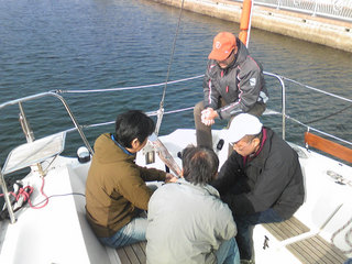 20101128-01.jpg