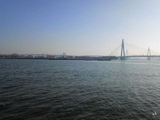 20101206-03.jpg