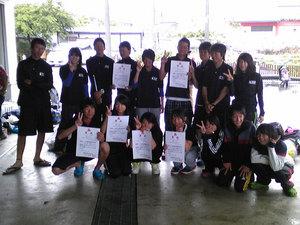 20100613-01.jpg