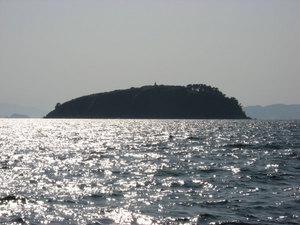 20100918-05.jpg