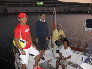 20100918-09.jpg