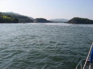 20100919-04.jpg