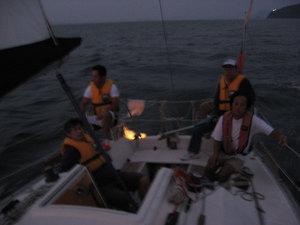 20100920-05.jpg