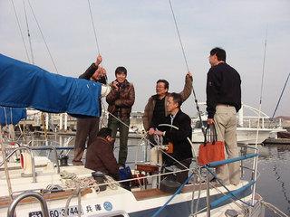 20110206-04.jpg