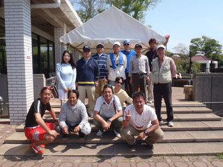 20110508-10.jpg