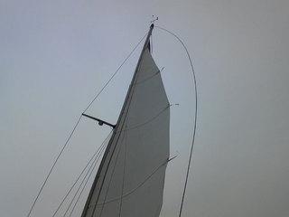 20110703-05.jpg