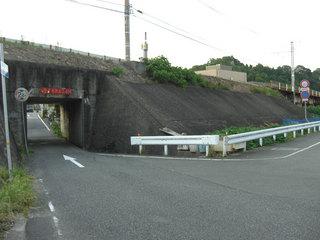 20110716-09.jpg