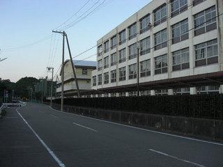20110716-10.jpg
