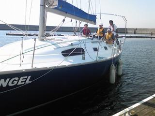 20110928-03.jpg