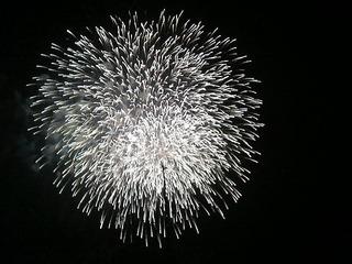 20111017-11.jpg
