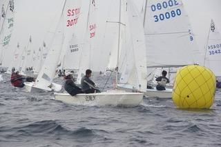 20111105-05.jpg