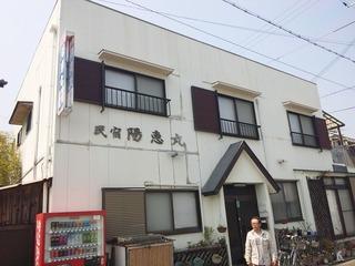20120516-07.jpg