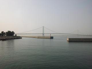 20120516-11.jpg