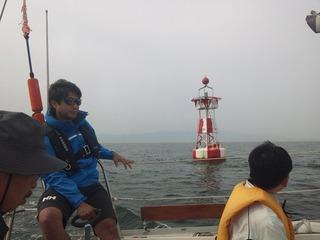 20120602-08.jpg