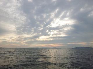 20121013-04.jpg