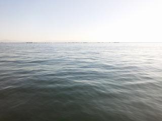 20121125-05.jpg
