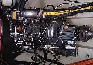 Y-30C_5.jpg