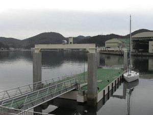 20100216-08.jpg