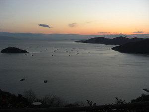 20100216-09.jpg