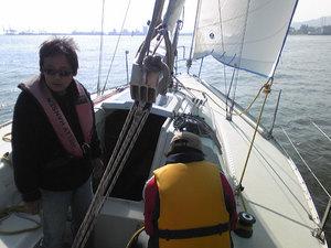 20100404-07.jpg