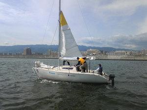 20100410-09.jpg