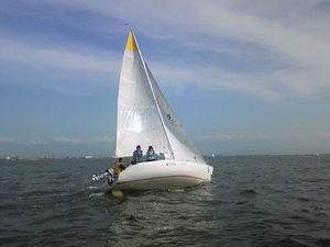 20100410-11.jpg