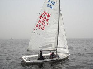 20100505-01.jpg